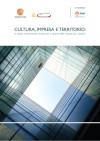 Cultura, impresa e territorio: la cultura nell'economia romana per il sistema delle imprese ed i cittadini