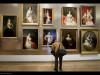 Federculture scrive una lettera aperta al Ministro Dario Franceschini: riapriamo i musei tutti i giorni