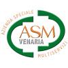 Azienda Speciale Multiservizi Venaria Reale