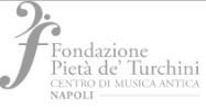 Fondazione Pietà de' Turchini – Centro di Musica Antica