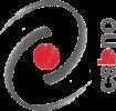 CSBNO – Culture Socialità Biblioteche Network Operativo
