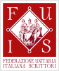 FUIS – Federazione Unitaria Italiana Scrittori
