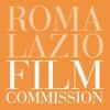Fondazione Film Commission di Roma, delle Province e del Lazio
