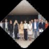 Comitato Fondazioni Italiane Arte Contemporanea