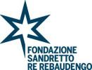 Fondazione Sandretto Re Rebaudengo