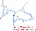 Rete Museale e Naturale Belicina