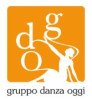 Associazione Gruppo Danza Oggi