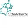 Fondazione Pistoletto