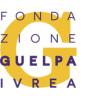 Fondazione Guelpa