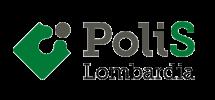 Polis Lombardia – Istituto regionale per il supporto alle politiche della Lombardia