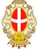 Comune di Pavia