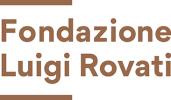 Fondazione Luigi Rovati