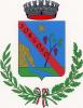 Comune di Sorgono (NU)
