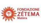 Fondazione Zètema (MT)