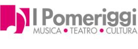 Fondazione I Pomeriggi Musicali (MI)
