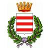 Comune di Ravello (SA)