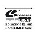 F.I.G.S. – Federazione Italiana Giochi Storici