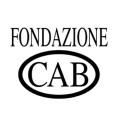 Fondazione CAB – Credito Agrario Bresciano