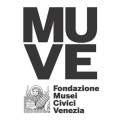 Fondazione Musei Civici di Venezia