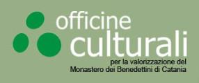 Officine Culturali – Associazione per la valorizzazione del Patrimonio Culturale