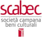 SCABEC spa (NA)