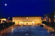 Azienda Municipalizzata Cultura e Spettacolo Comune di Civitanova Marche (MC)