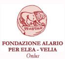 Fondazione Alario per Elea – Velia  – Onlus (SA)
