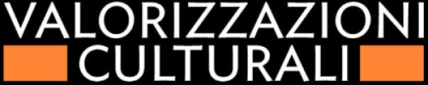 Valorizzazioni Culturali