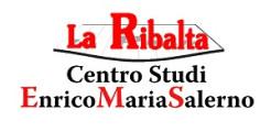 La Ribalta – Centro Studi Enrico Maria Salerno