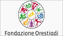 Fondazione Orestiadi