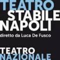 Associazione Teatro Stabile Città di Napoli