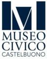 Museo Civico Castelbuono