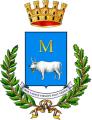 Comune di Matera
