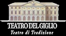 Azienda Teatro del Giglio (LU)