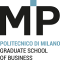 MIP Politecnico di Milano – Graduate School of Business