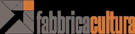 Fabbrica Cultura (AP)