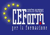 CEForm – Centro europeo per la formazione