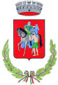 Comune di San Martino Valle Caudina (AV)