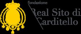 Fondazione Real Sito di Carditello