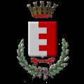 Comune di Fano (PU)