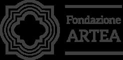Fondazione ARTEA (CN)