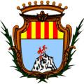 Comune di Alghero (SS)