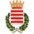 Comune di Barletta (BA)