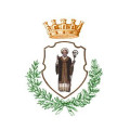 Comune di Capri (NA)