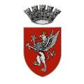 Comune di Perugia