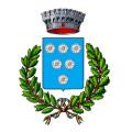 Comune di Rosignano Marittimo (LI)