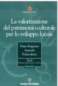 I Rapporto Annuale Federculture, 2002