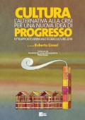 X Rapporto Annuale Federculture, 24oreCultura 2014