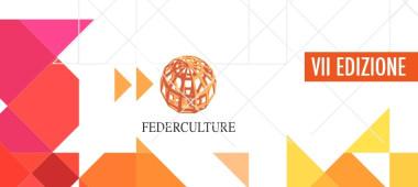 Premio Cultura di Gestione 2014 VII Edizione
