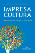XII Rapporto Annuale Federculture, Gangemi Editore 2016